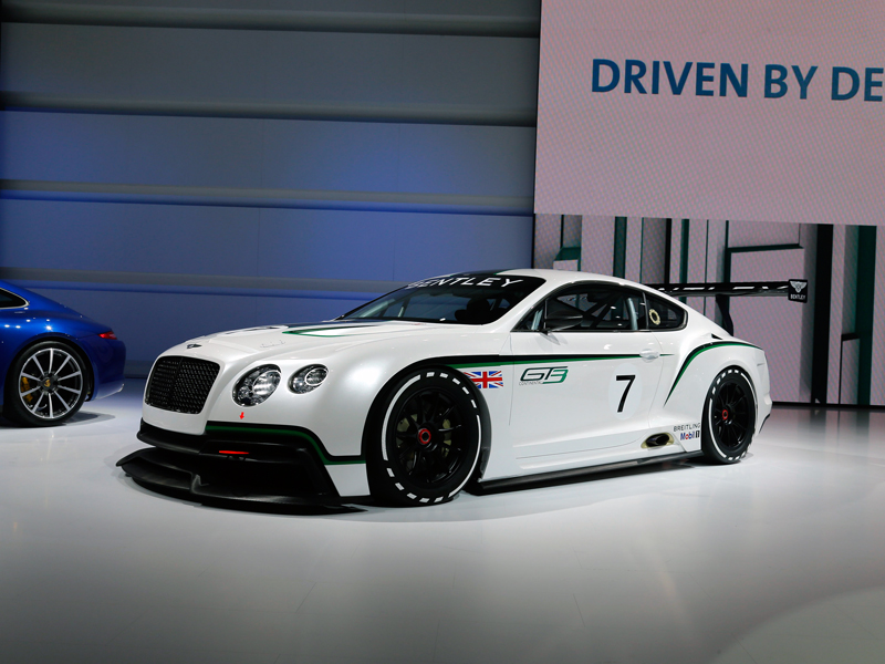 Most Expensive Bentley >> Most Expensive Bentley Cars In The World Top 10