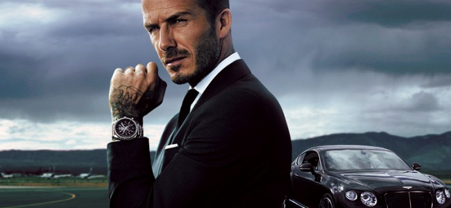 10 Most Expensive Breitling Watches in the World