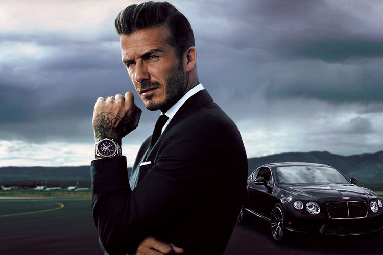 Most Expensive Breitling Watches in the World  TOP 10 (1)