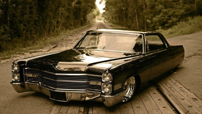 Most Expensive Cadillac Cars in the World | Top 10 - Alux.com