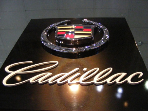 Most Expensive Cadillac Cars in the World  | Top 10 [ Image Source: flickr.com]