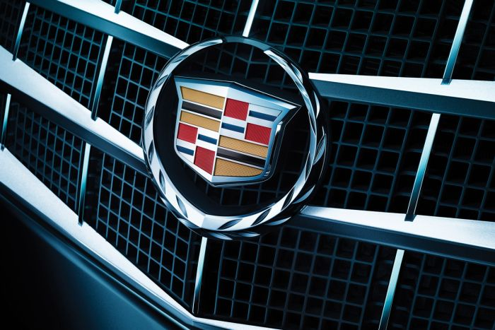 Most Expensive Cadillac Cars In The World Top 10 Alux Com