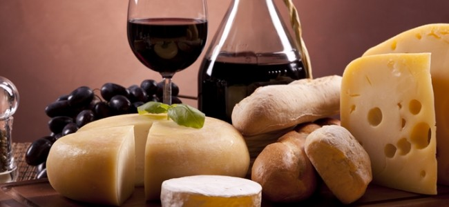 Most Expensive Cheeses In The World   Top 10