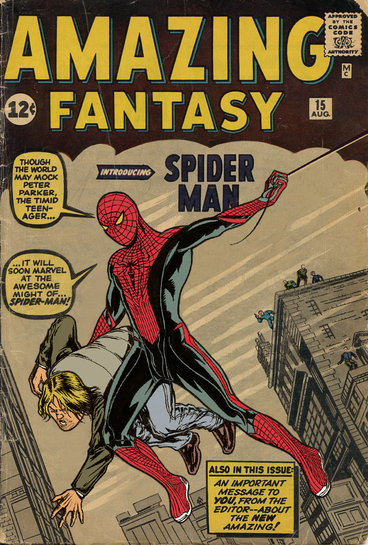 Most Expensive Comic Books Of All Time Top 10