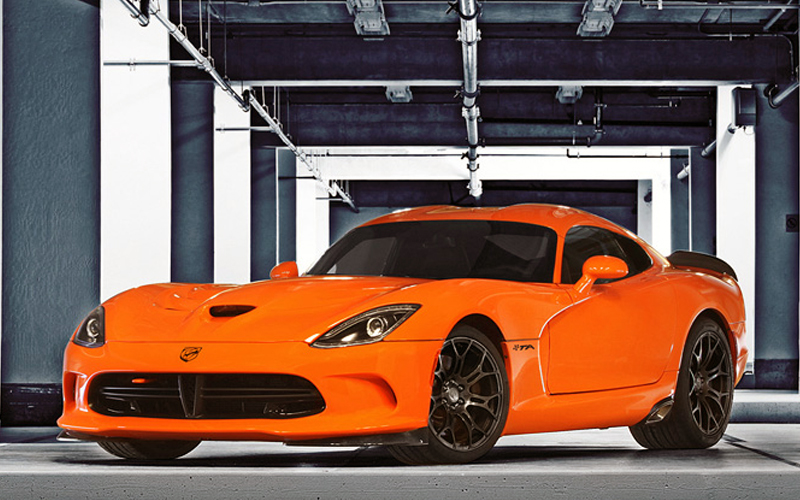 most expensive dodge cars in the world top 10. Black Bedroom Furniture Sets. Home Design Ideas