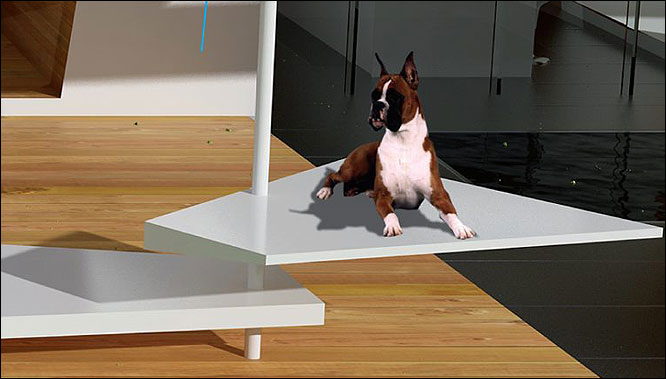these are the 10 most expensive doghouses - alux