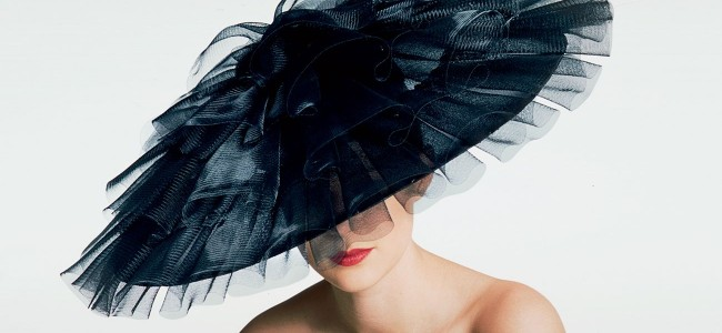 Most Expensive Hats | Top 10