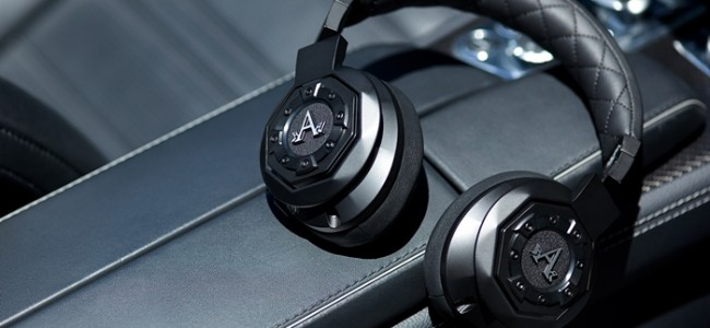 Most Expensive Headphones In The World | Top 10