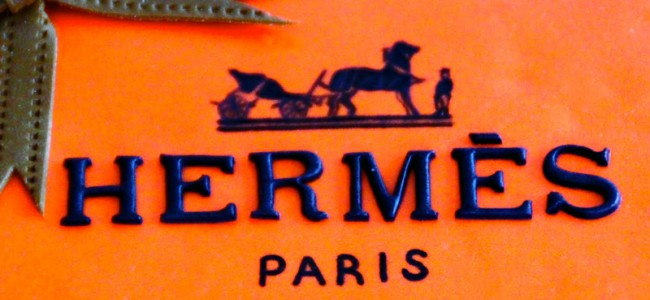 Most Expensive Hermes Products