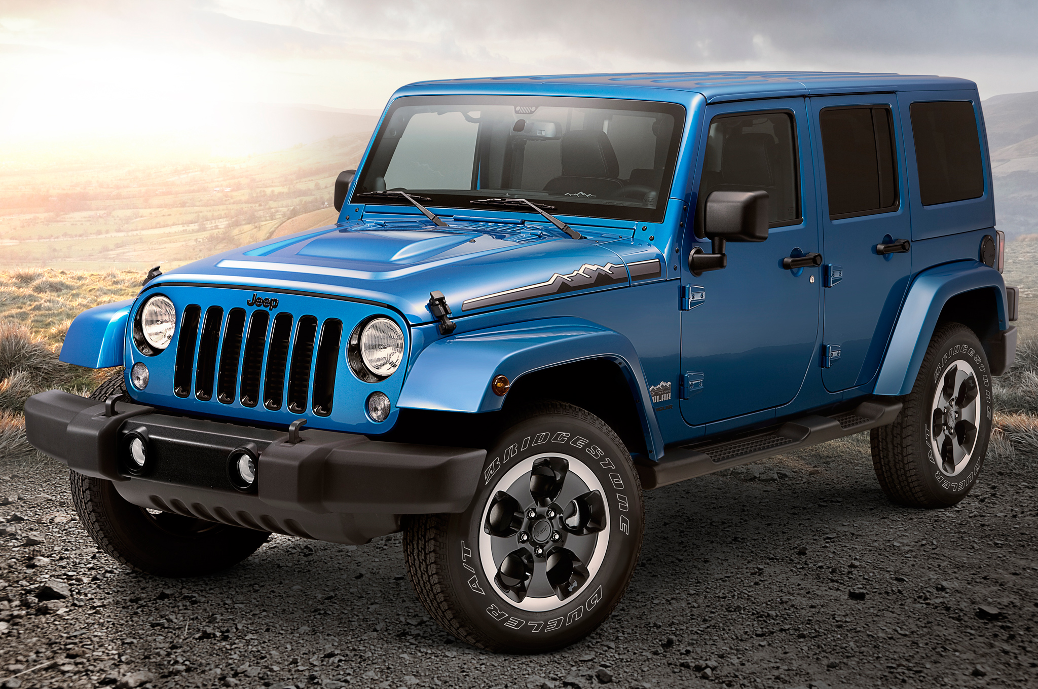 Most expensive jeep cars in the world 10 2014 wrangler unlimited