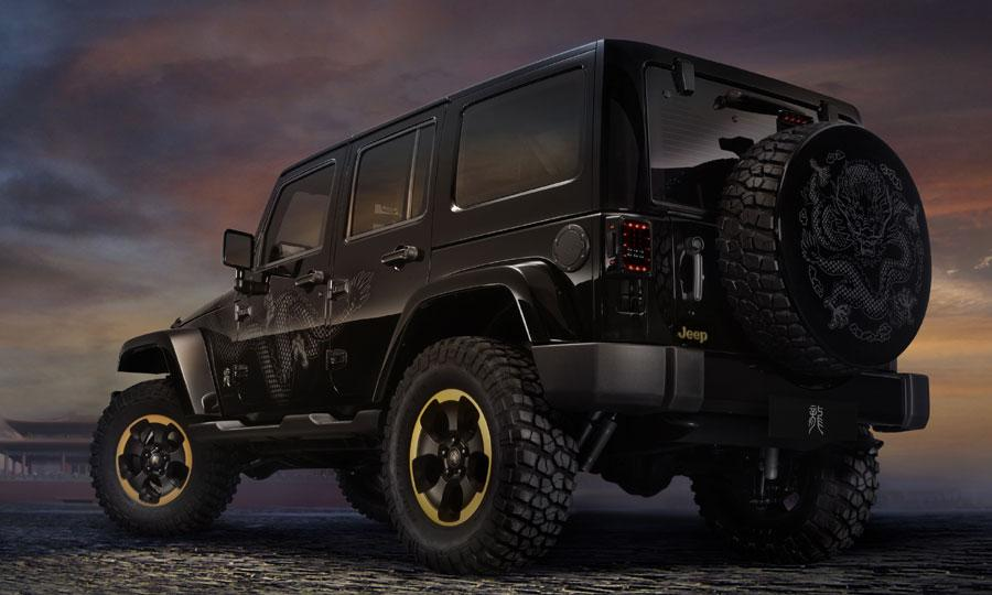 most expensive jeep cars in the world 2016. Black Bedroom Furniture Sets. Home Design Ideas