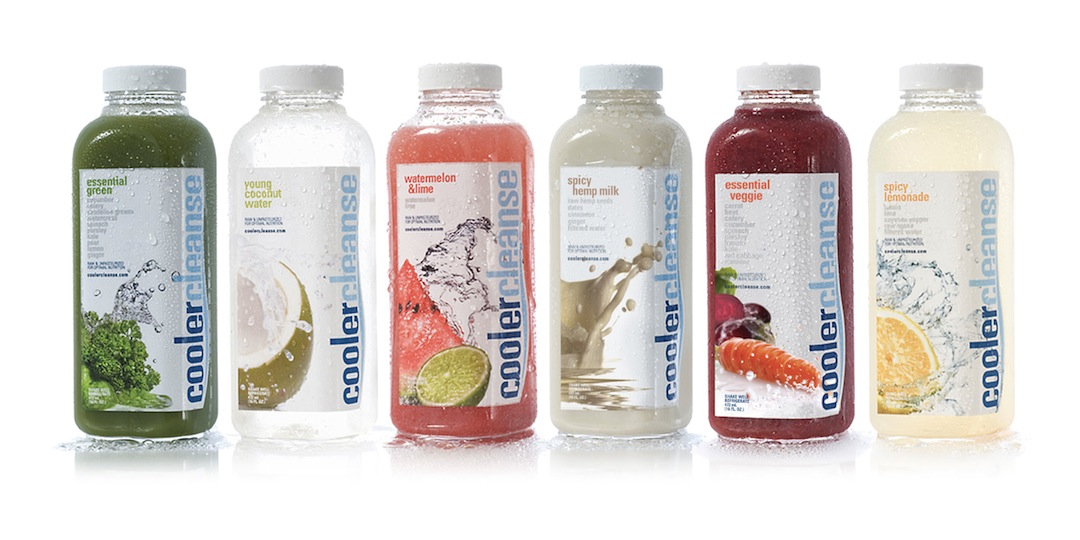 Blueprint cleanse deals 25 off staples coupons printable as many of you know last week i did a three day do it yourself blue print cleanse making all of my juice from scratch in my new breville juicer read my malvernweather Image collections