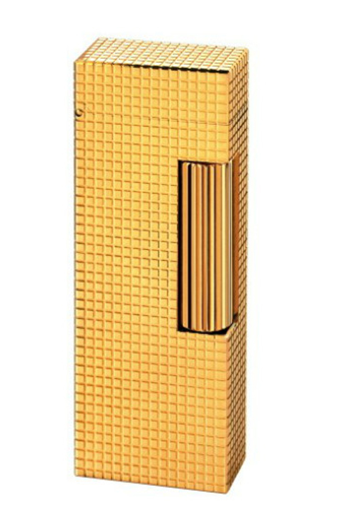 Most Expensive Lighters in the World | TOP 10