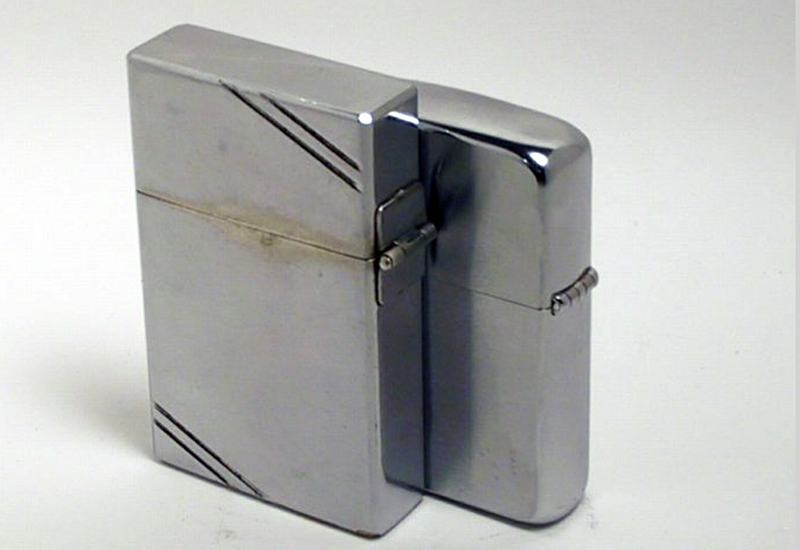Most Expensive Lighters in the World