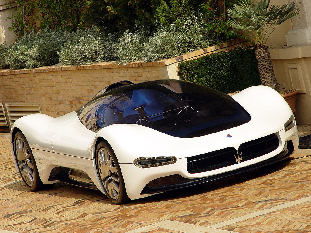 Most Expensive Maserati >> Most Expensive Maserati Cars In The World Top 10 Alux Com
