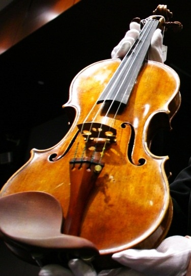 10 Most expensive instruments you can learn to play ...