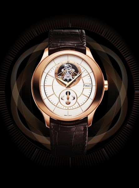 Most Expensive Piaget Watches Top 10 Alux Com