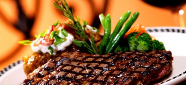 Most Expensive Steaks in the World | Top 10