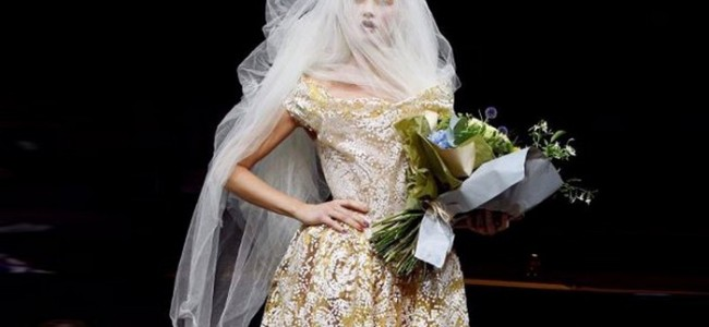 Most Expensive Vivienne Westwood Dresses