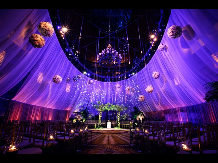 Most Expensive Wedding Venues In New York Alux Com