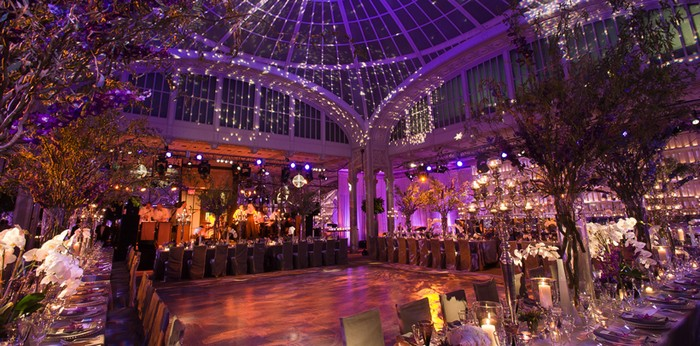 Most Expensive Wedding Venues In The World Alux Com