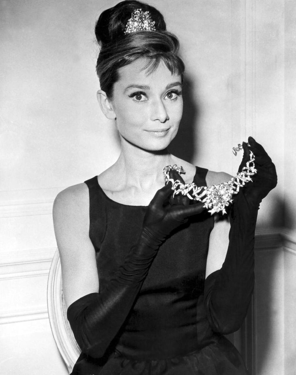Complete List - All-TIME 100 Fashion Icons - TIME 85