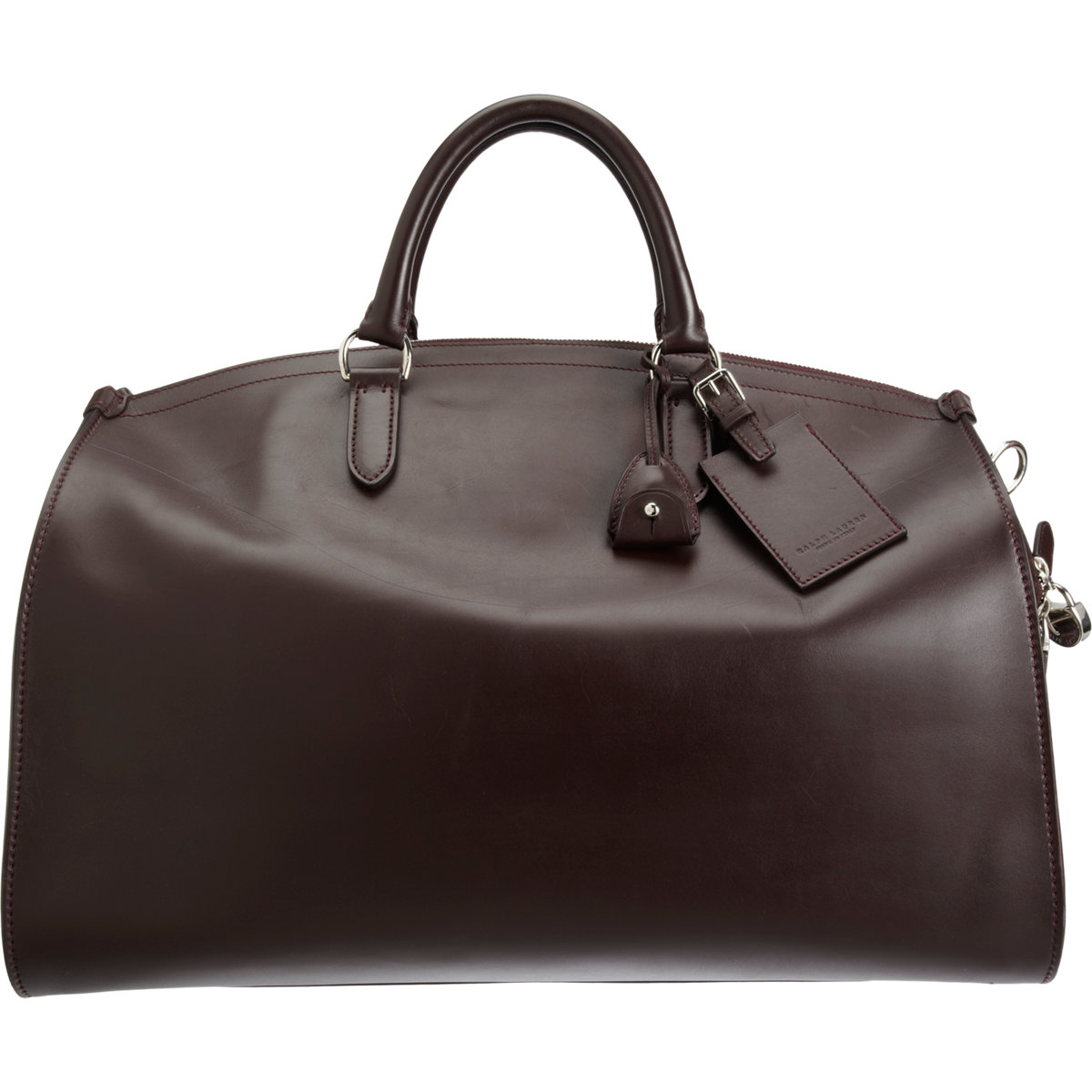 Most Expensive Bags For Men Top 10