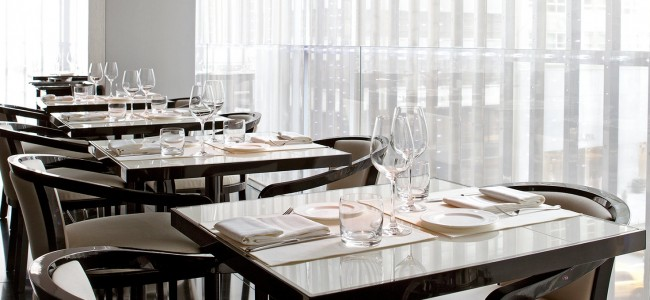 Restaurants To Try Out In Milan | Top 10