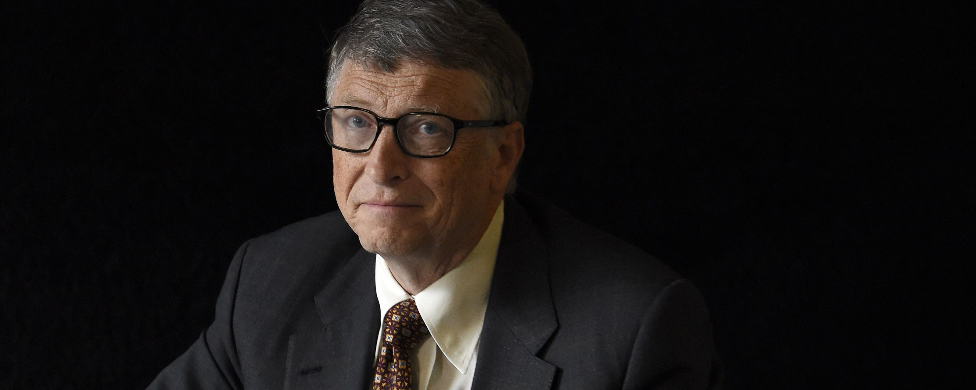 Richest People In America 2015