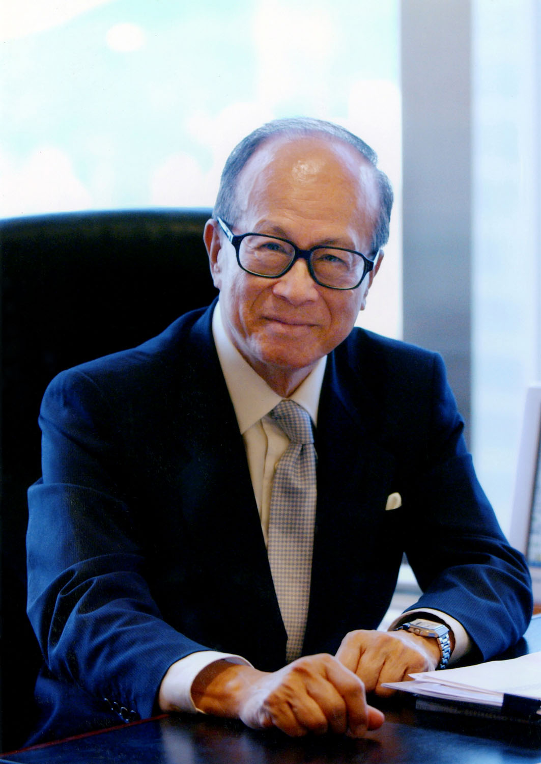 Richest People In Asia 2014 Top 10 Alux Com