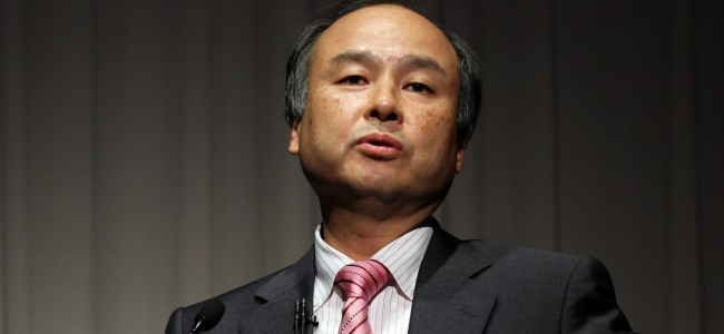 Richest People In Japan 2014 | Top 10