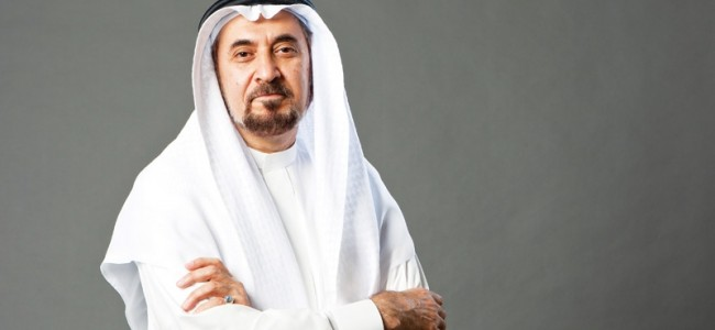 Richest Sheikhs In The World | Top 10