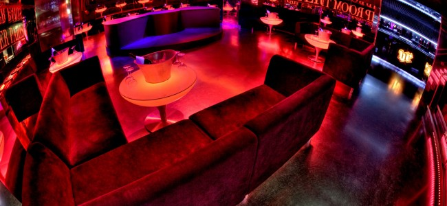 Best Nightclubs In Paris | Top 10