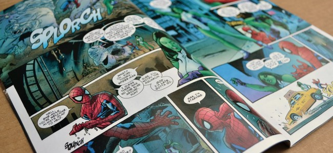 Most Expensive Comic Books of All Time