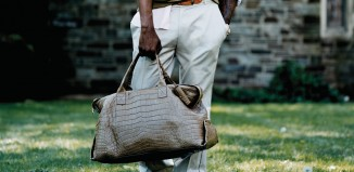 Most Expensive Bags for Men | Top 10