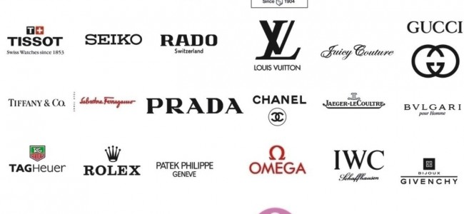 Best Luxury Shopping Websites | Top 10