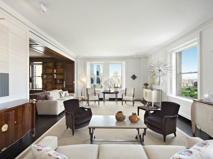 Most Expensive Apartments In New York Alux Com