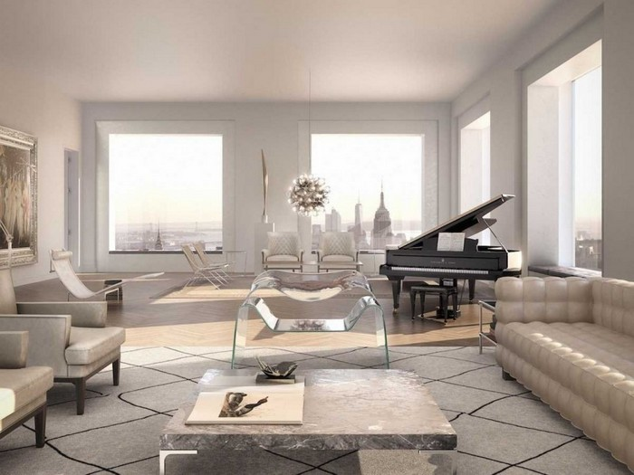 most expensive apartments in new york page 6 of 10 ealuxe com