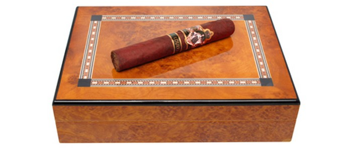 most expensive cigars in the world
