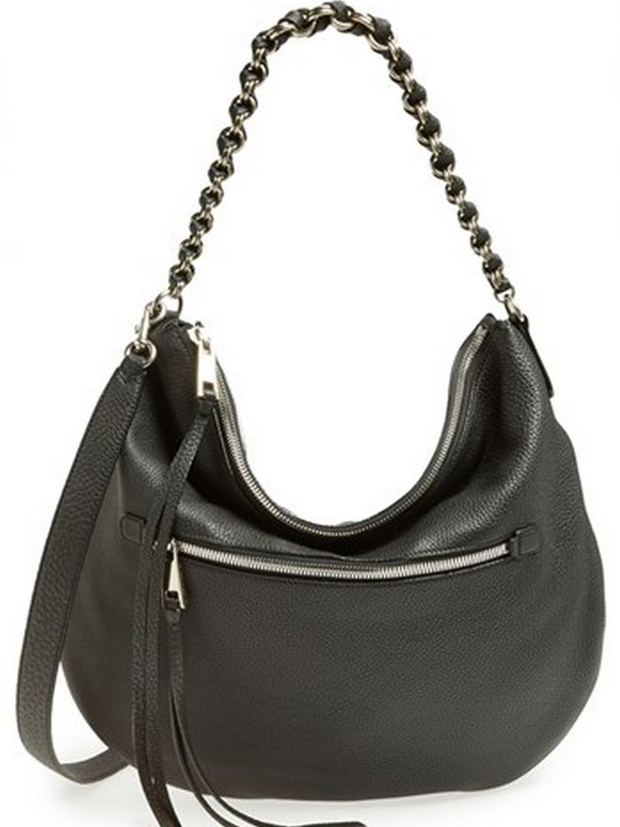 most expensive marc jacobs bags