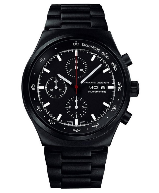 most expensive porsche design watches in the world 10 buy