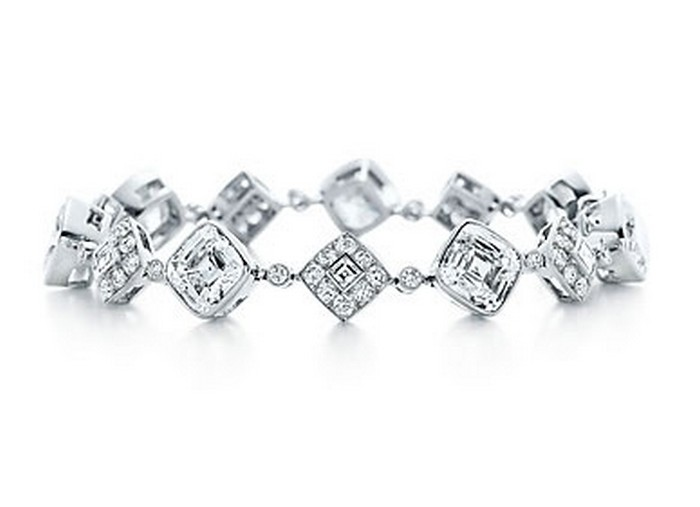 most expensive tiffany&co. jewelry