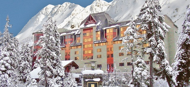 Best Luxury Hotels In Alaska | Top 10