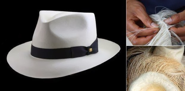 Most Expensive Hats Top 10 Alux Com