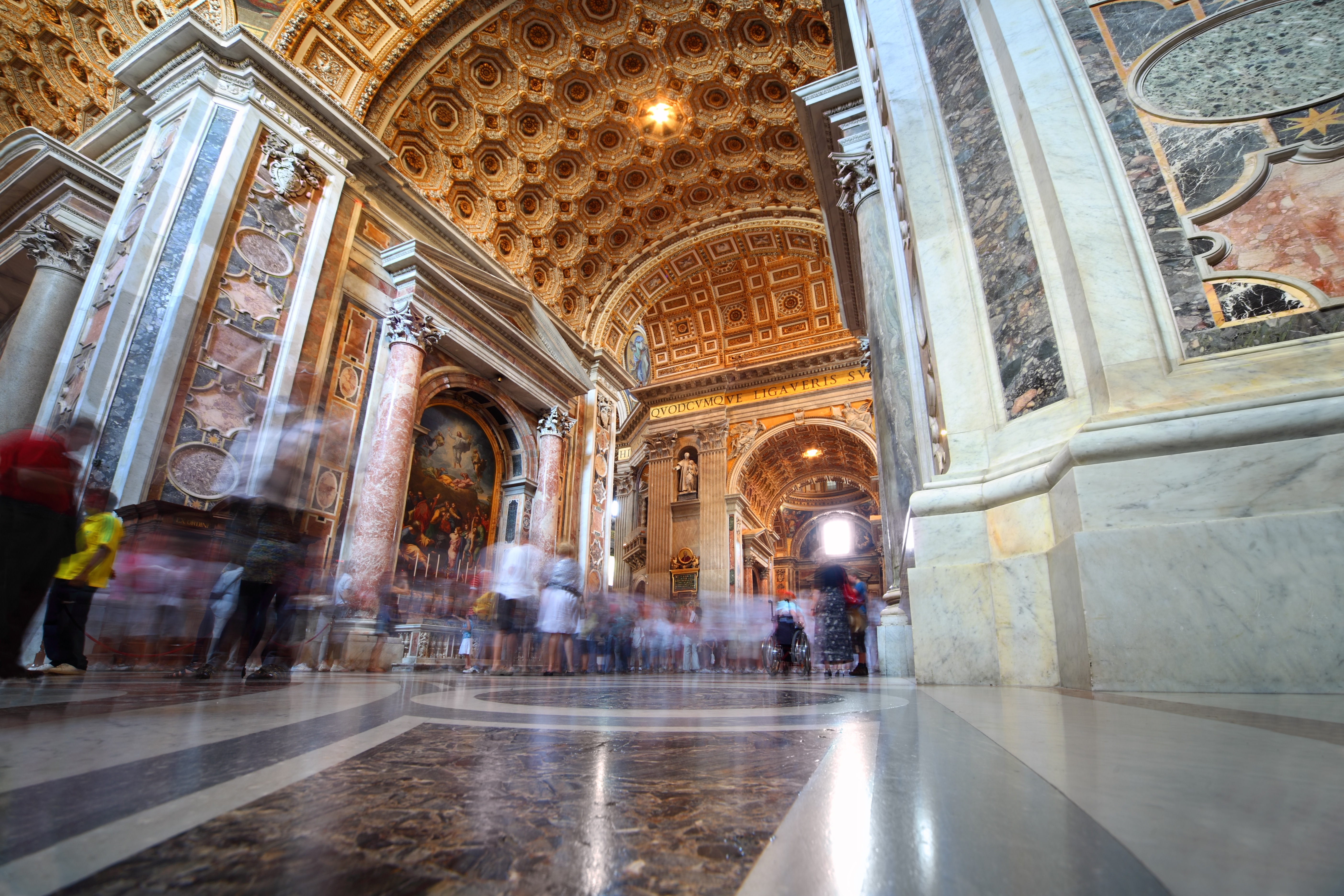 Best Museums In The World Top 10 Alux Com