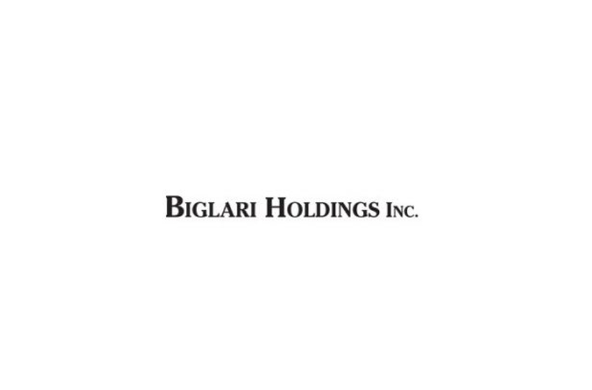 10- Biglari Holdings, Incorporated