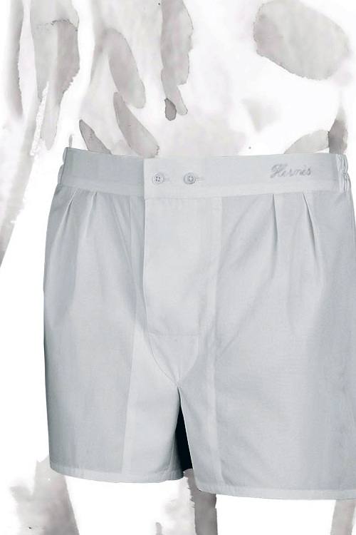 Most Expensive Men's Wardrobe | TOP 10 | 10-HERMES WOVEN Boxer 470$ |hermes.com