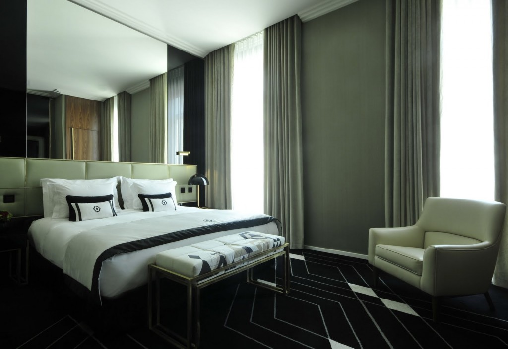 #10 Hotel Altis Avenida | Best Luxury Hotels In Lisbon | Top 10 | Source: tiagokrusse.blogspot.com
