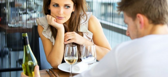 10 Things Women Should Stop Overanalyzing in Men
