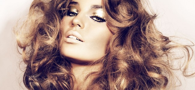 10 Tips On How To Get Supermodel Hair